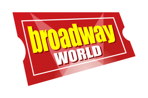 BroadwayWorld Research